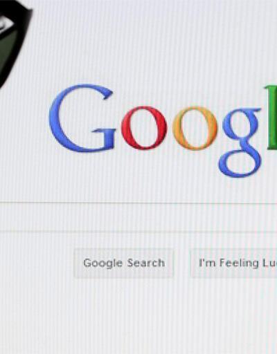 Google 19 milyon doları iade edecek