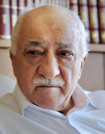 Selam Tevhid iddianamesi tamamlandı