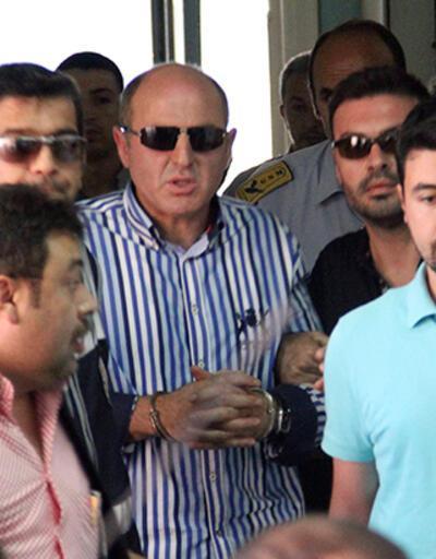 """Ali Fuat Yılmazer """"Selam Tevhid""""den de tutuklandı"""