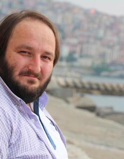 Lokantadan çıkan ''O Ses Türkiye'' birincisinin hayatı değişti
