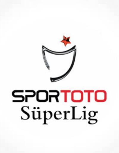 Süper Lig 2014-15 sezonu ilk hafta programı açıklandı