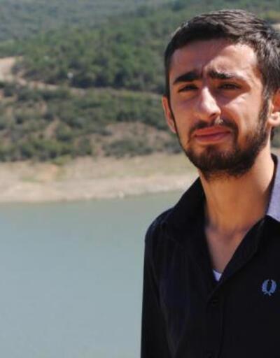 Hasan Ferit Gedik davası yine görülemeden ertelendi