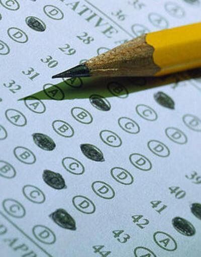 Özel okullar yeni sınav sistemini kısmen uygulayacak
