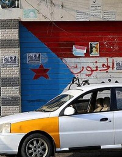 Yemen'de başlık parası isyanı
