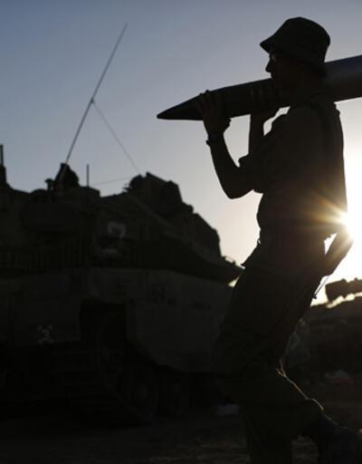 Gazze'de geçici ateşkes uzatıldı