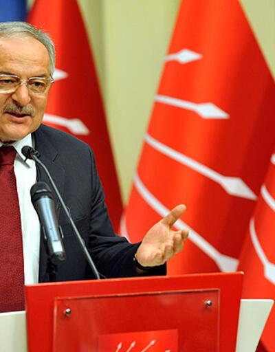 """""""Gül'ün açıklamaları bir hesaplaşmanın olacağını gösteriyor"""""""