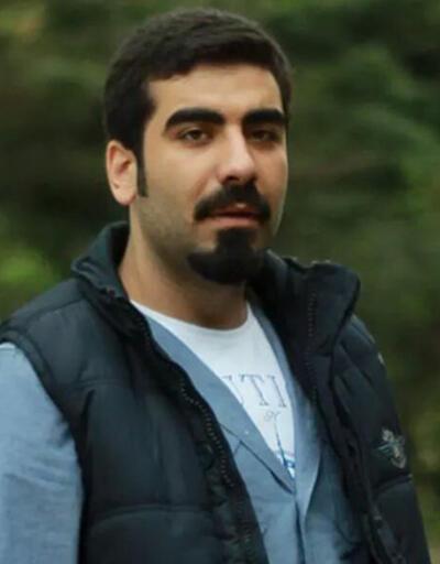 Cenaze Diyarbakır'a gönderildi