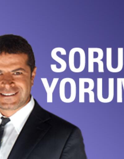 Betül Mardin,  Soru-Yorum'da