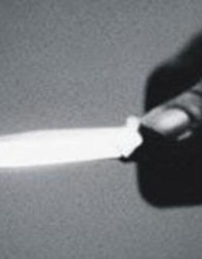 Maltepe'de trans cinayeti