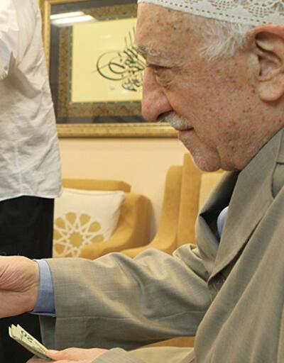 Fethullah Gülen'in ses kaydını yayınlayan siteyle ilgili dava başladı