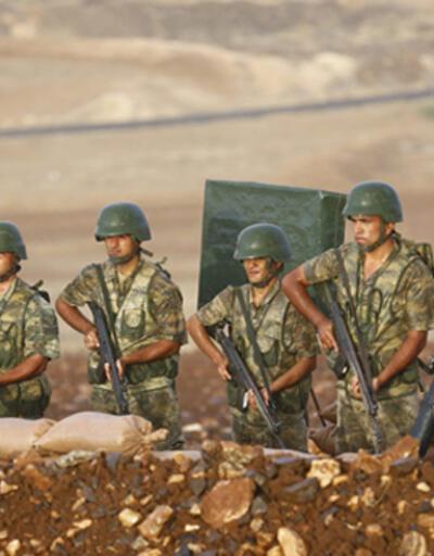 Kobani'ye koridoru edebiyatçılar açacak