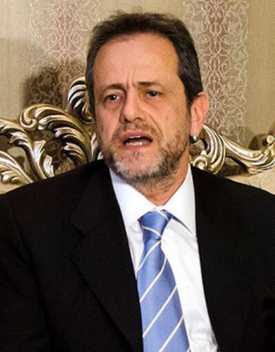 Yunanistan Büyükelçisi, Dışişleri'ne çağrıldı
