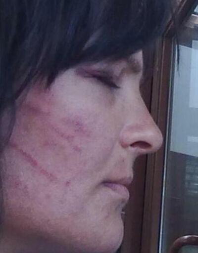 Fevziye Cengiz'in dövülmesinde 2 polise hapis cezası