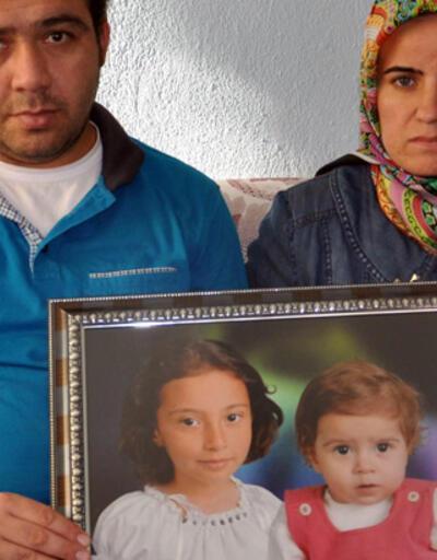 16 aylık çocuğu yanlış iğne mi öldürdü?