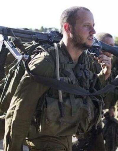 İsrail askerleri, 2 Filistinli genci öldürdü