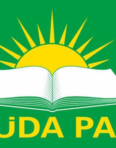 Son dakika... 24 Haziran'daki seçimlere HÜDA-PAR da giriyor