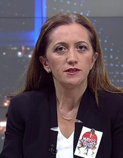 Sendikalar Taksim için ısrarlı
