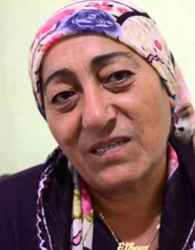 Ethem Sarısülük'ün annesinden Topçu Kışlası yorumu