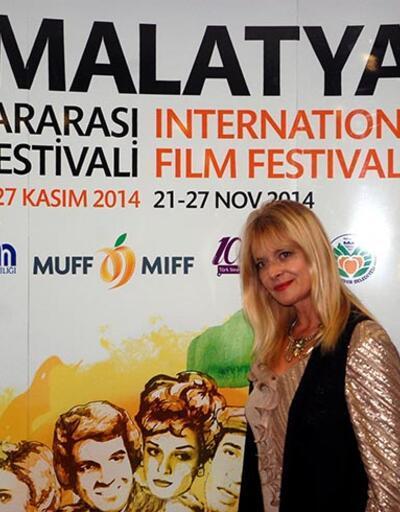 ''İlk geldiğimde İstanbul'da kayboldum''