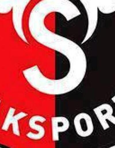 Uşak Sportif, Tsmoki-Minsk'e kaybetti
