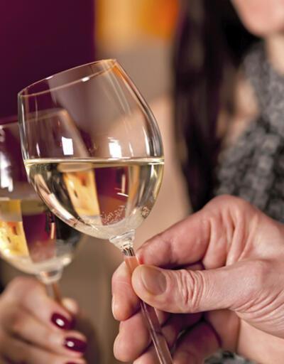 Alkollü içecek dersinin kaldırılması önerisi reddedildi