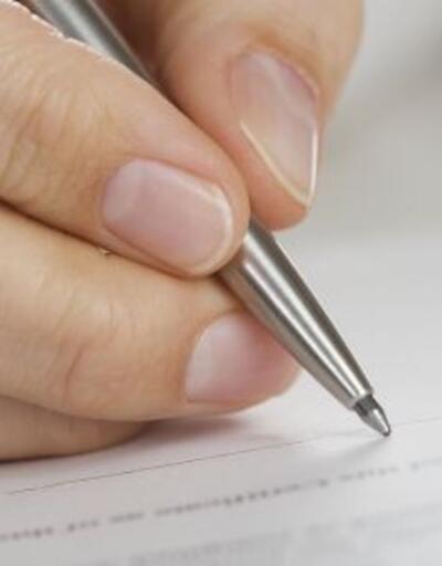 Erken emeklilik anlaşması imzalandı