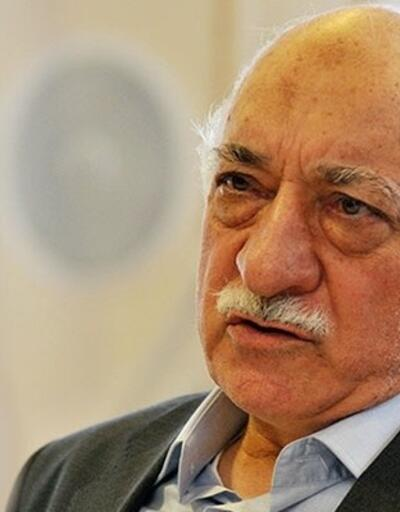 Çavuşoğlu: Gülen'le ilgili kırmızı bülten yayımlanacak