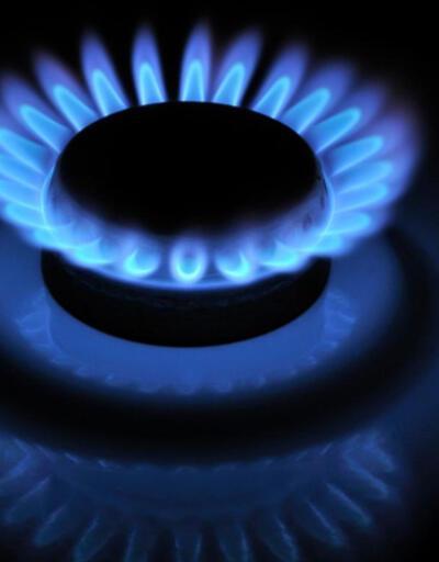 Başkent'in gazı borsaya geliyor