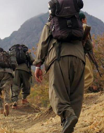 Siirt Valiliği: Kemerli Köyü saldırısını PKK'lı teröristler yaptı, 5 kişi gözaltında