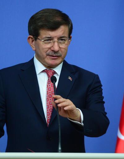 """Türkiye'de 1 günlük """"milli yas"""" ilan edildi"""