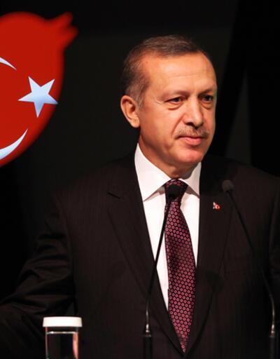 """Türkiye, """"2014'ün en kötü insan hakları olayları"""" listesinde"""