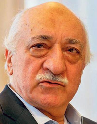 Selam Tevhid'de kumpas iddianamesi kabul edildi