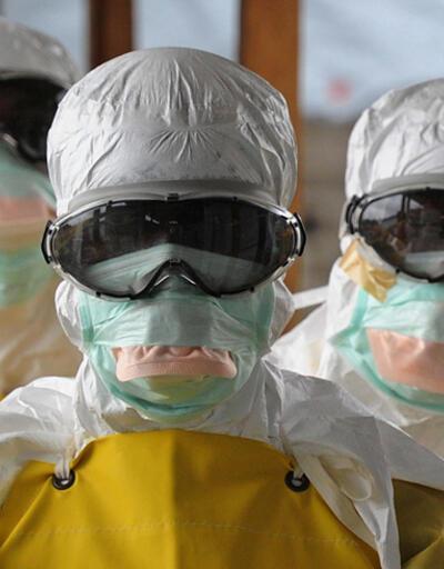 Sierra Leone'de ebola alarmı