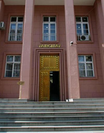 Yargıtay üyesi Mustafa Akarsu gözaltına alındı