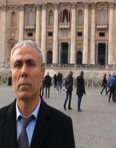 İtalya Mehmet Ali Ağca'yı sınır dışı etti