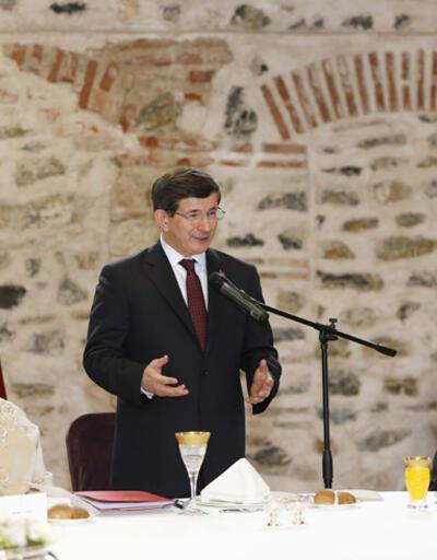 Türkiye'de ilk kez bir kilise inşa edilecek