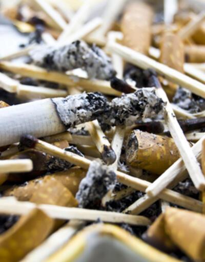 Sigarayı bırakınca hayatımızda neler oluyor?