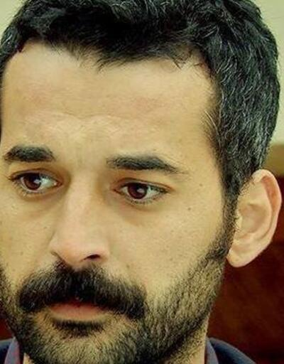 Kayıp oyuncu Orhan Şimşek bulundu