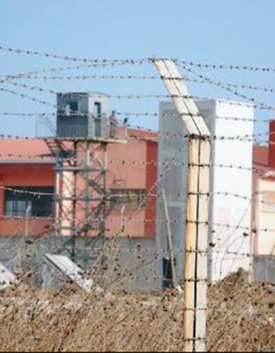 Türkiye'deki cezaevleri neredeyse doldu