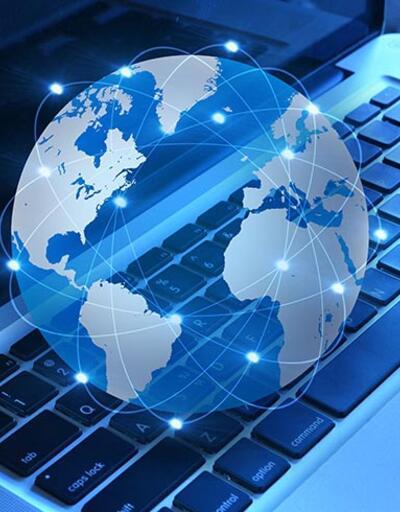 Çin'de internete yeni kısıtlama