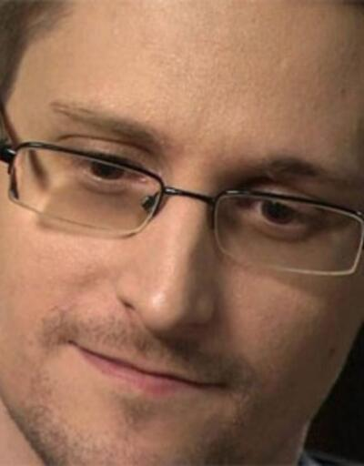Snowden neden iPhone kullanmayı reddediyor?