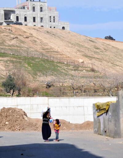 HDP, hendek kazılan ilçelerde oy kaybetti