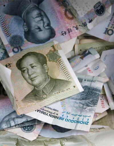 Çin Merkez Bankası faiz oranlarını indirdi
