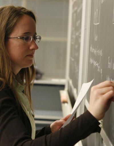 Kız - erkek öğrenci oranının eşit olduğu üniversiteler