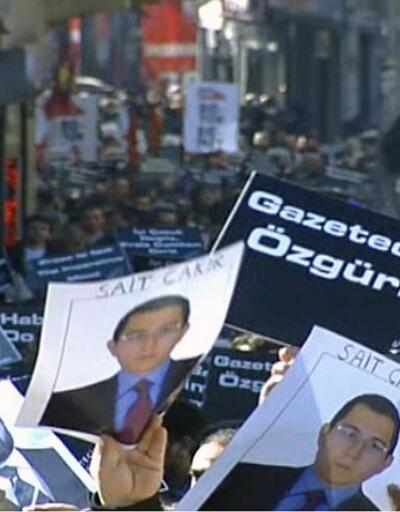 Freedom House: ''Türkiye kısmen özgür''