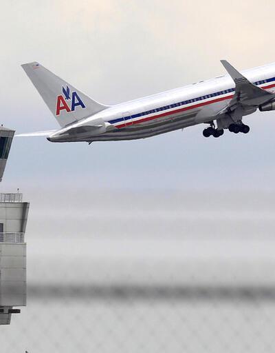 Uçak kazasında ölme ihtimalinizi hesaplayan uygulama