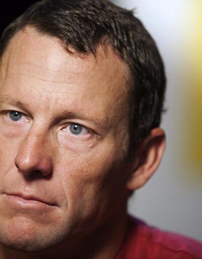 Ünlü bisikletçi Lance Armstrong hakim karşısına çıkacak