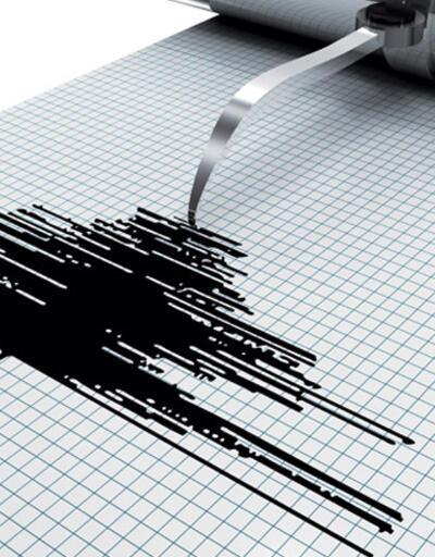 Hatay için korkutan deprem açıklaması