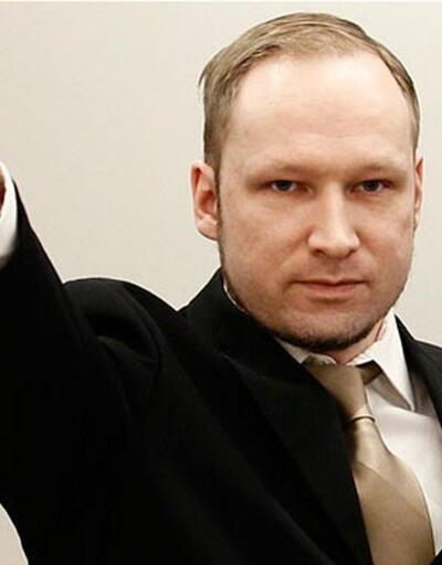 Norveç Breivik'in kaçmasından korkuyor