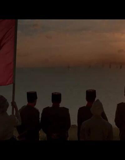 """""""Son Mektup"""" film şarkısı: Sonsuza Kadar / Yonca Lodi"""